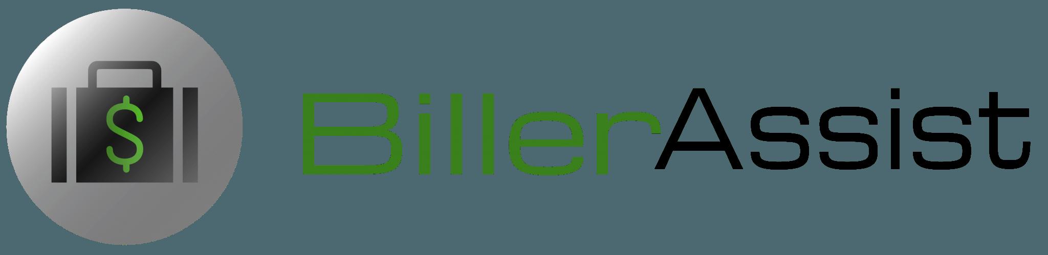 BillerAssist Support | Online Legal Billing Software & Law Firm Automation