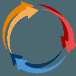 Ledes File / Ledes Format Converter | 1998b to 2000 | Convert PDF to LEDES Format