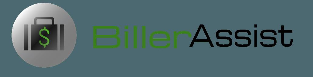 Legal Billing Software & Time Entry | BillerAssist