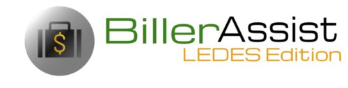 Legal Billing Software, Time Entry Management, and Law Firm Automation | BillerAssist
