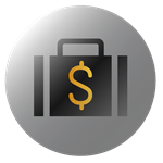 Legal Billing Software | BillerAssist LEDES Edition