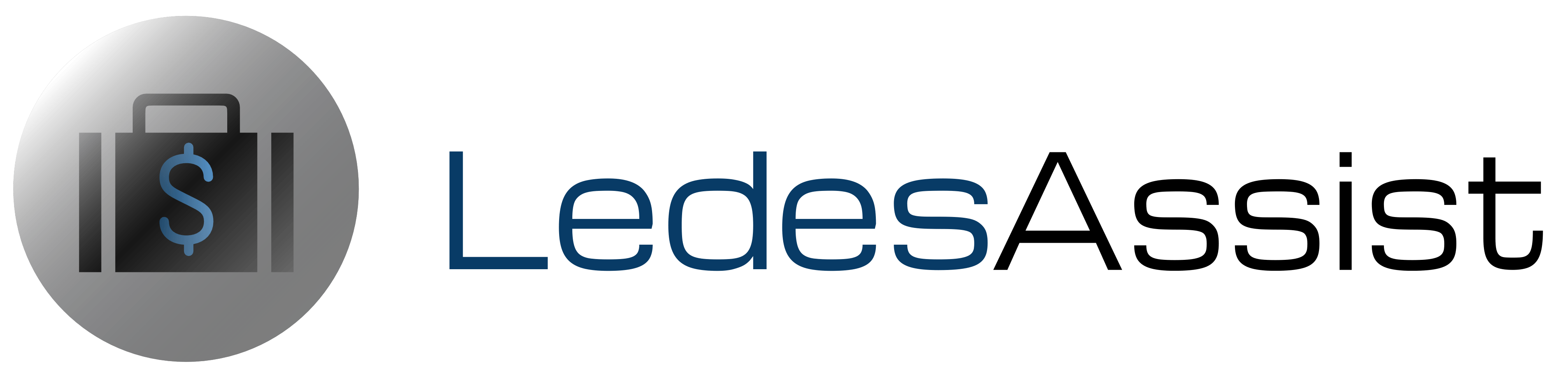 Ledes Format Converter | UTBMS Billing Codes & Coding | LedesAssist from EffortlessLegal LLC