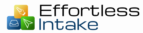 Effortless Intake | Client Intake Software & Law Firm Automation