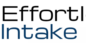 Law Firm Client Intake Form Management & Legal Intake Process Automation