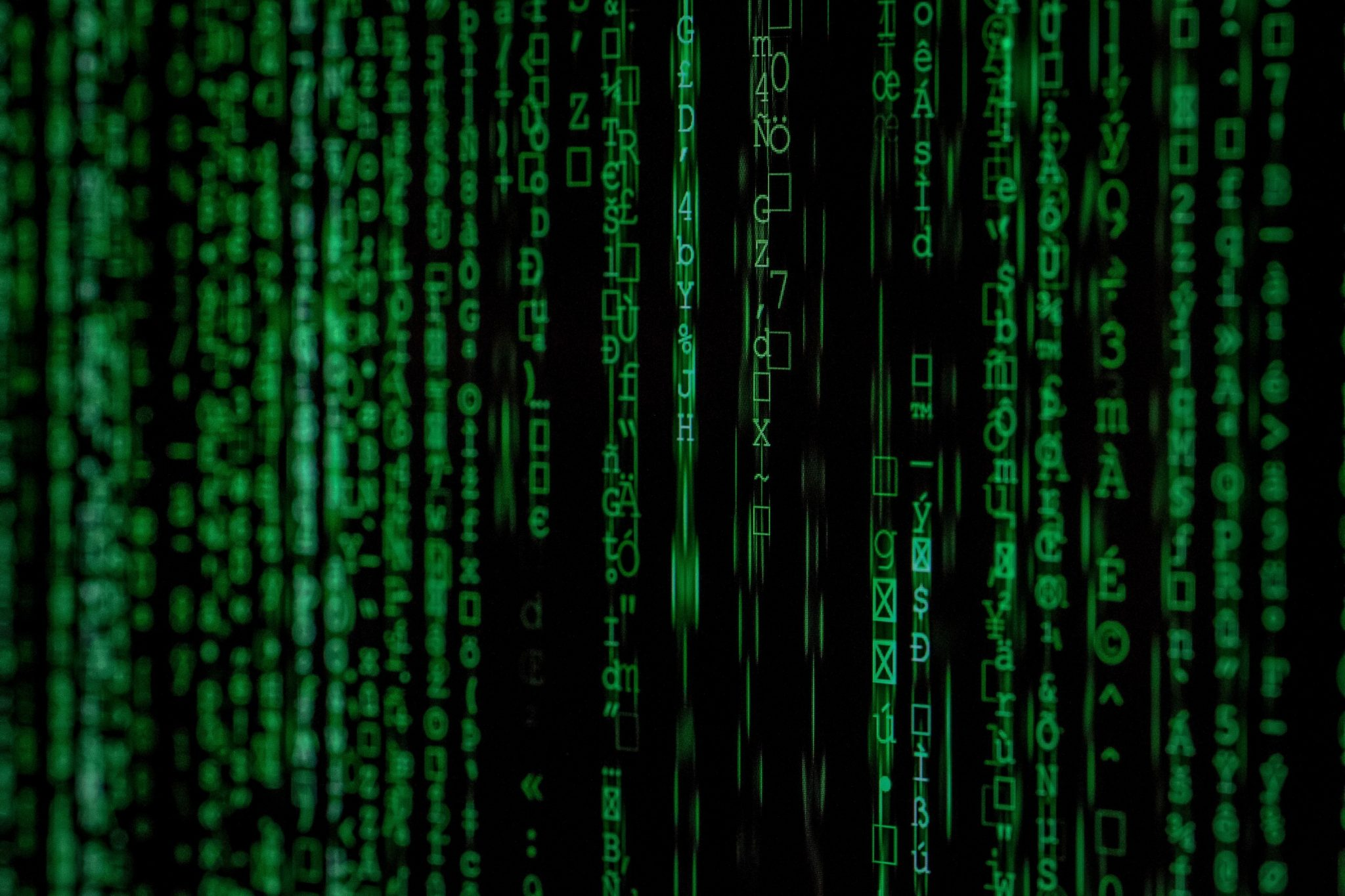 Different Types of Encryption | Article: Data Encryption for Lawyers (2018)