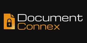 DocumentConnex: Verify Documents and Other Files Years Later