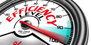 Law Firm Efficiency & Automation