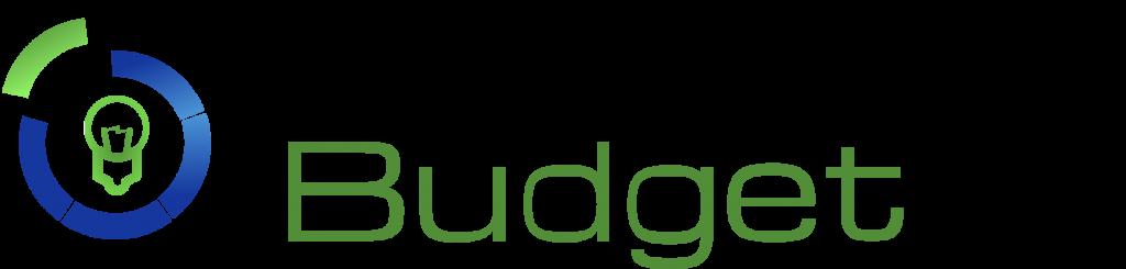 Law Firm Billing Software for Attorneys   Time Billing   EffortlessBudget