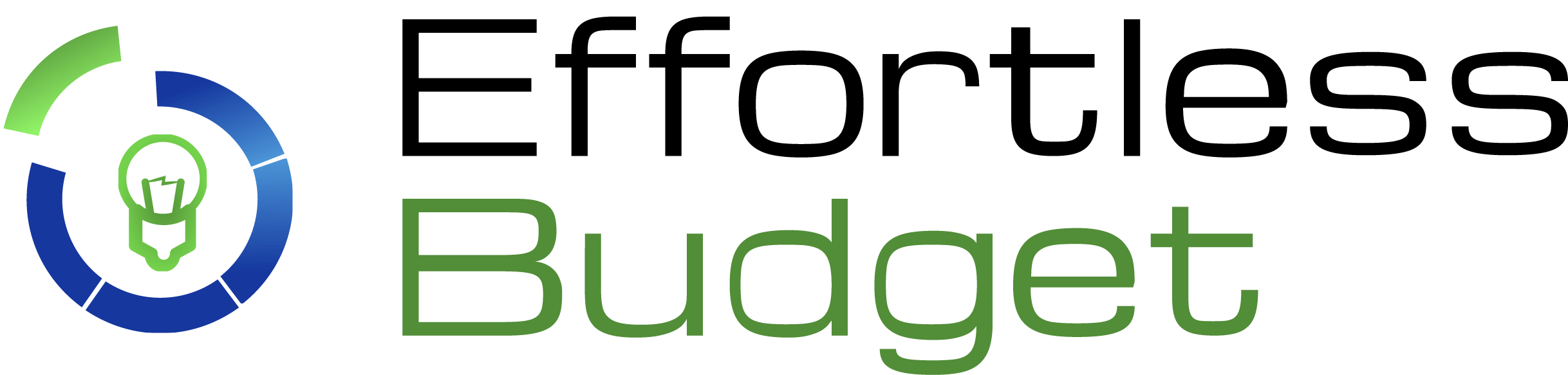 Law Firm Billing Software for Attorneys & Legal Practices | EffortlessBudget