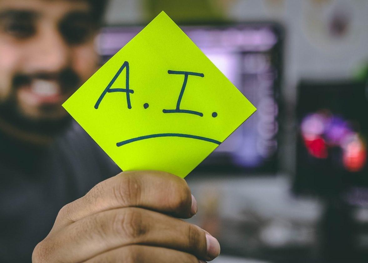 Artificial Intelligence: A Litigator's New Best Friend?