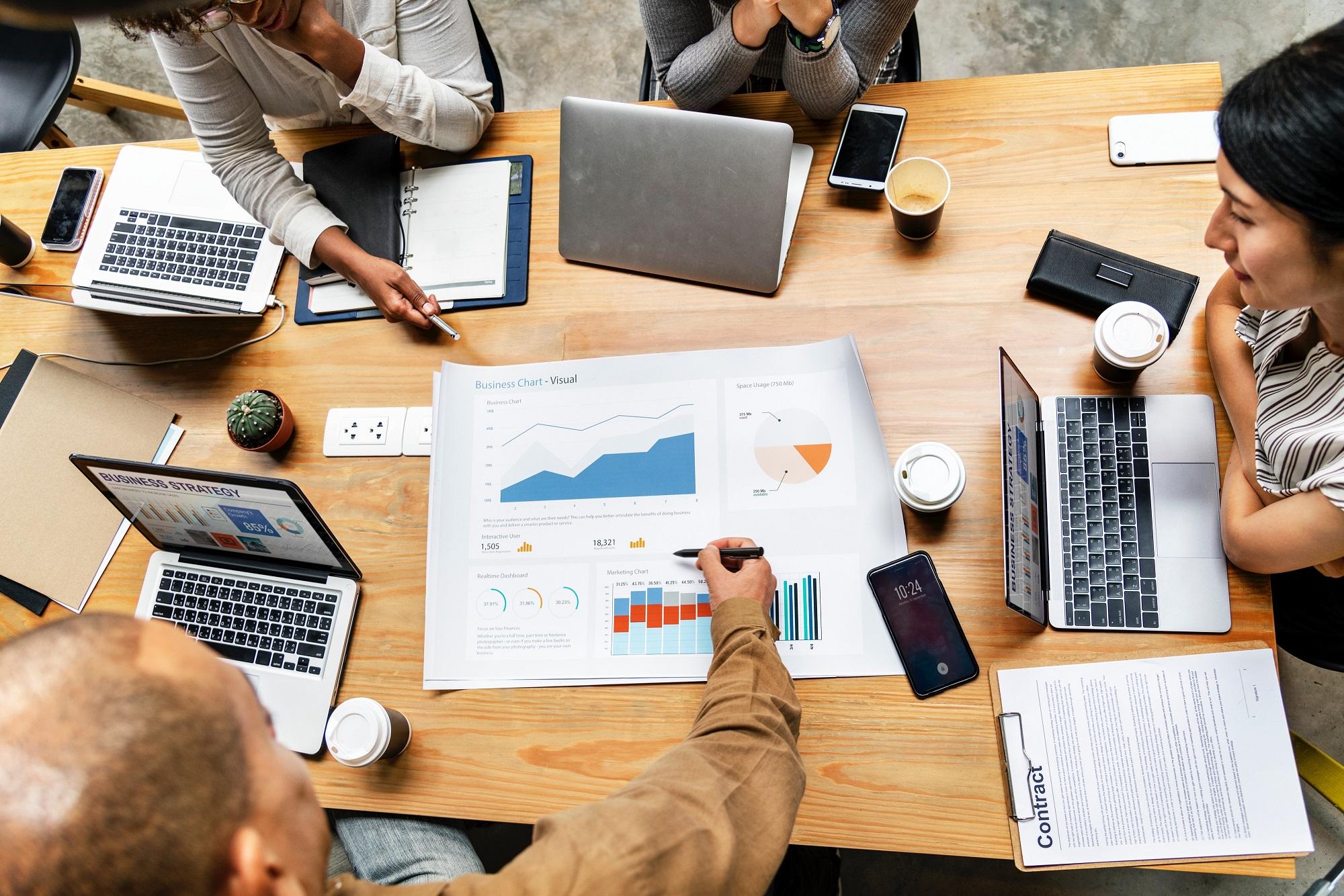 LEDES & UTBMS Codes | UTBMS Billing Coding, Ledes, and Law Firm Data Analytics
