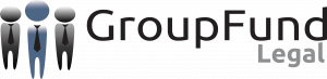 GroupfundLegal Support | Crowdfunding: Lawyers, Law Firms & Attorneys