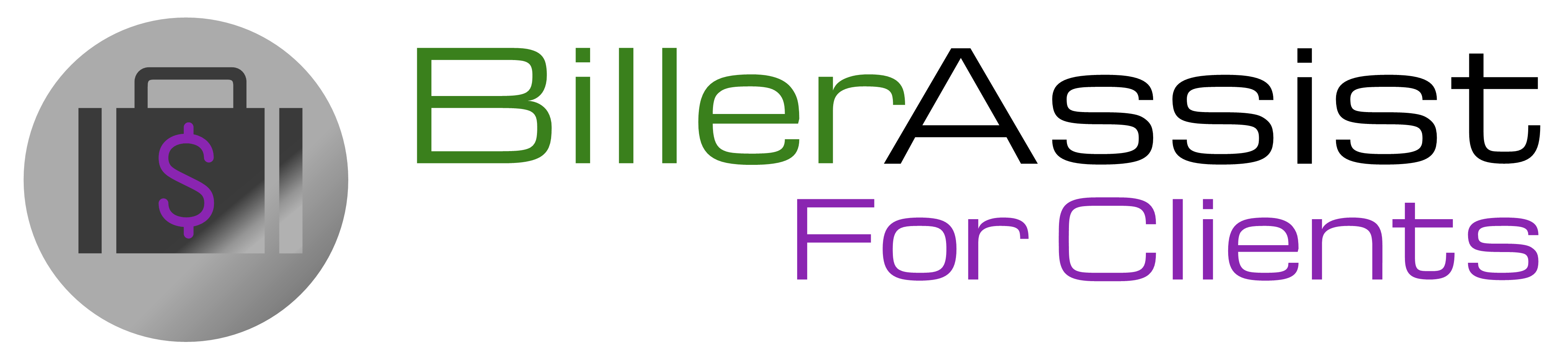 Attorney Billing Software & Automation for Law Firms | BillerAssist for Clients