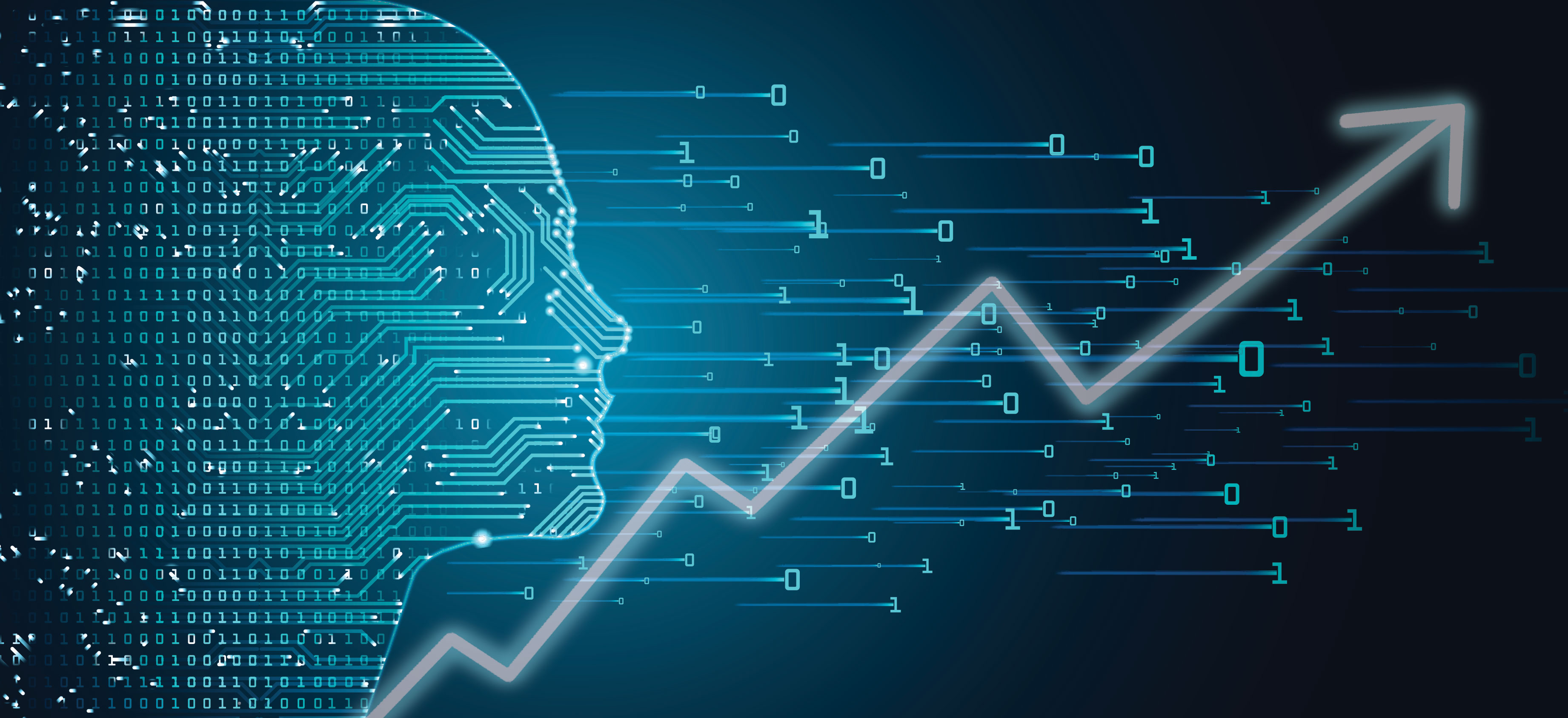 Automation in Law Firms: Increase Law Firm Profits with AI and Machine Learning