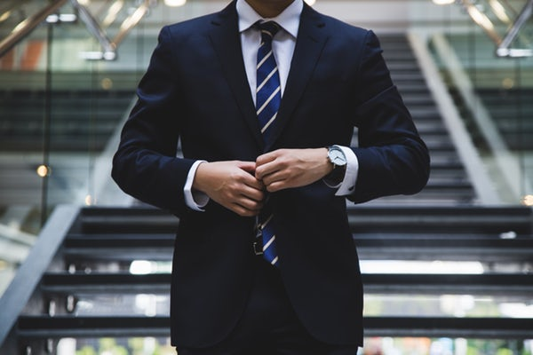 Lawyer Stress - Solutions, Statistics, and Anxiety in the Profession (2019) | EffortlessLegal