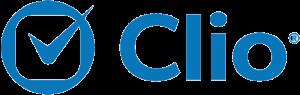Clio Integrations | Clio Legal Software | EfforlessLegal