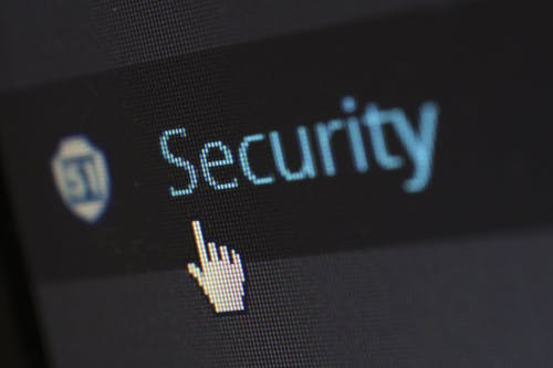 The Importance of Cybersecurity Standards in the Legal Field:  What is NIST?