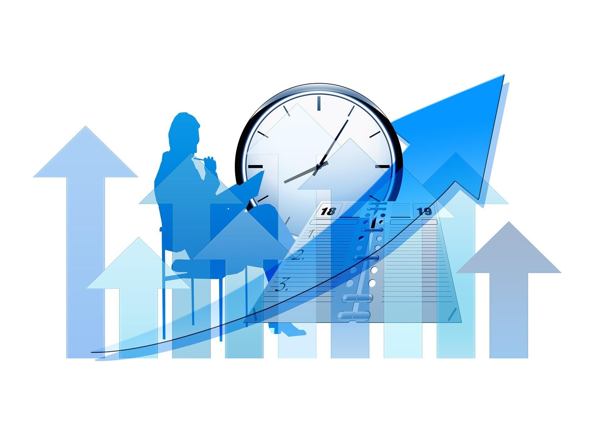 Maximizing Efficiency: The Value of Standardized Legal Billing Data