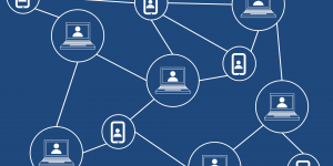 Blockchain Technology and Users for Lawyers