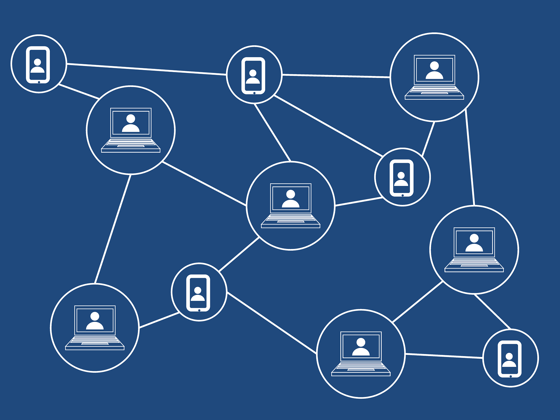 The Most Common Blockchain Uses For Lawyers: Document Verification
