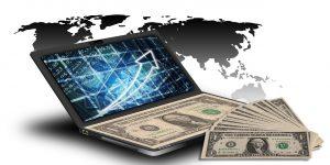 Legal Billing Software and Optimization