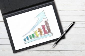 How To Use Data Driven Solutions For Law Firm Profitability - Insights