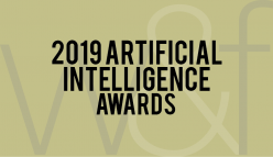 Law Practice Automation Software from EffortlessLegal | W&F 2019 AI Award