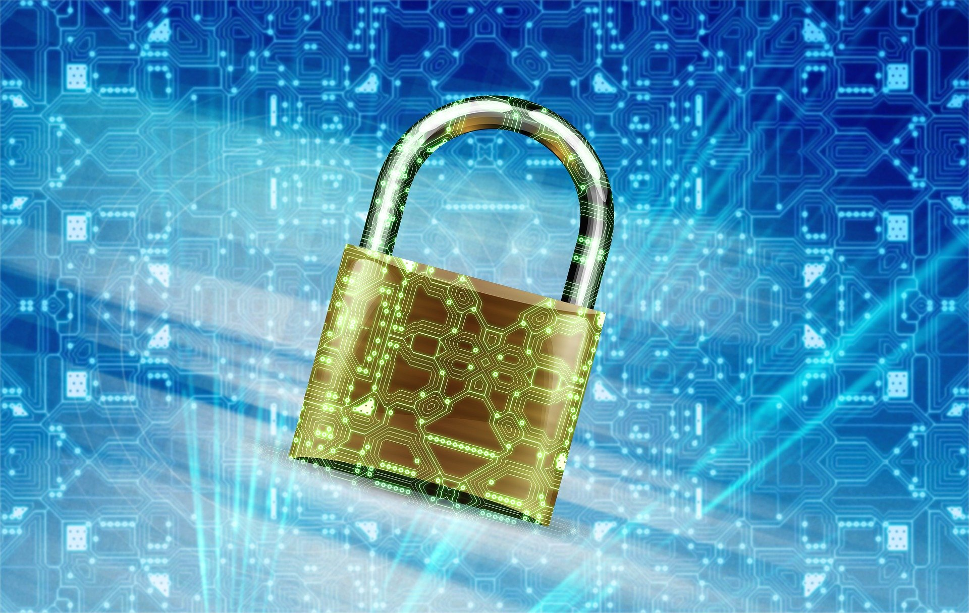 5 Ways To Keep Law Firm Data Safe From Data Breaches | Legal Tech