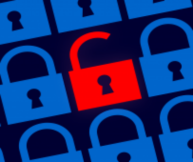 password-security-4993196_1920