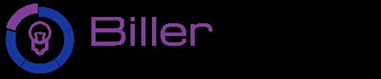 Legal Spend Management Software | BillerAssist for Clients