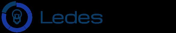 LedesAssist | Completely Automated LEDES UTBMS Coding | Online Software (No Downloads)